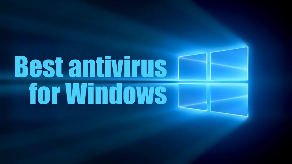 Best Free AntiVirus For Windows 10   BlueStacks Download