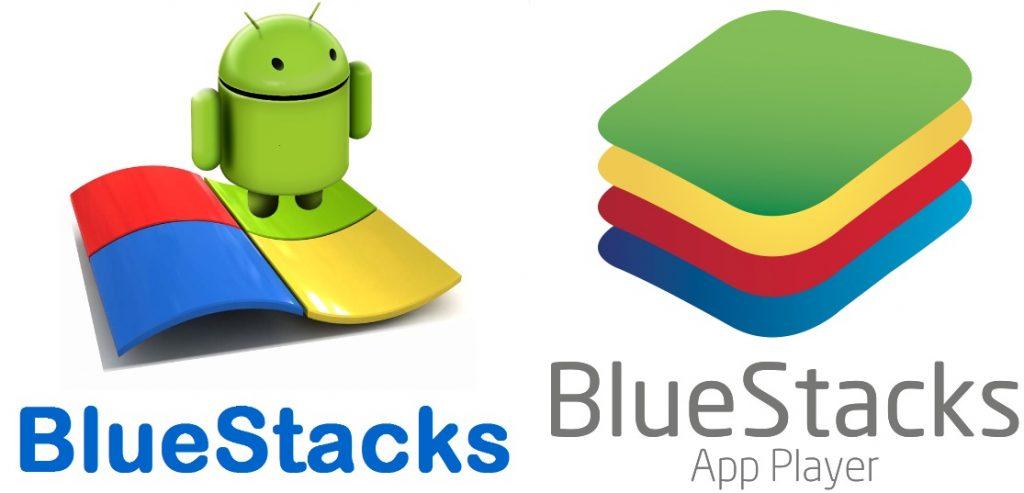 Image result for BlueStacks 4 Crack Full Patch 2020 Torrent Download Latest Version