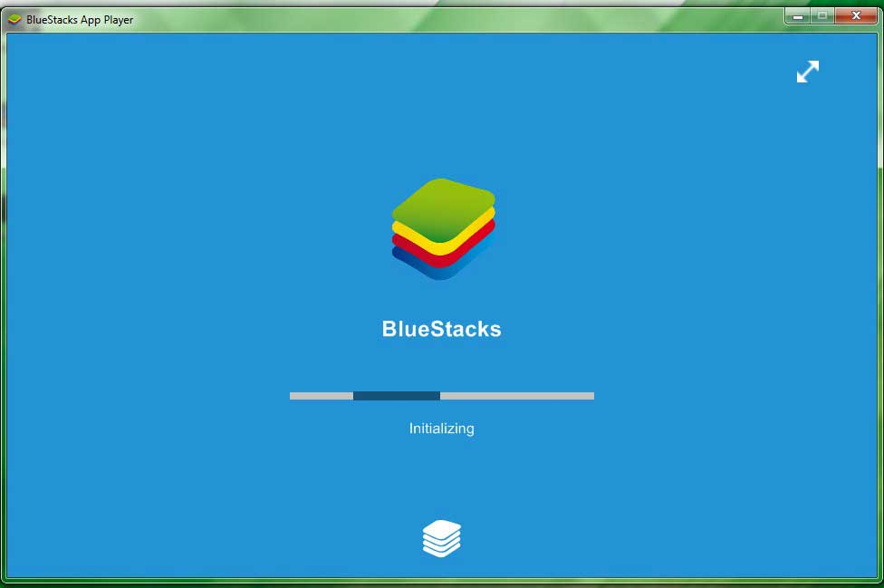 Bluestacks Download and Install for Windows 10 (32 Bit/64 Bit)