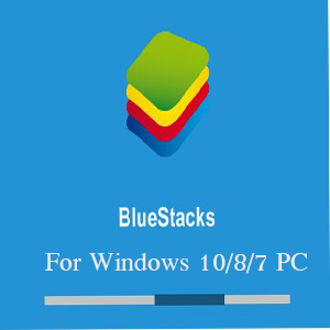 bluestacks free download for laptop