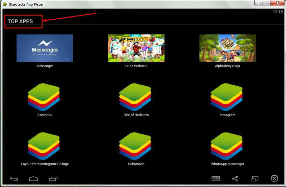 Bluestacks for Windows 10 (32 Bit/64 Bit) | BlueStacks Download