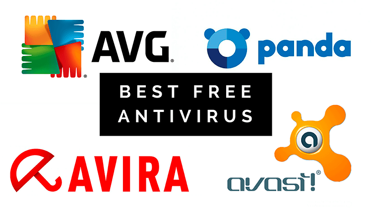best-free-antivirus-windows-10
